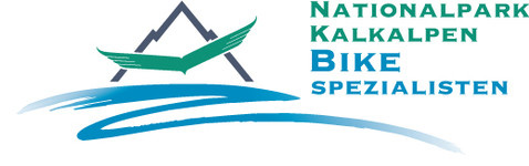 Nationalpark Region Kalkalpen Bike Spezialist