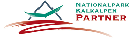 Nationalpark Region Kalkalpen Partner