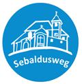 Sebaldusweg