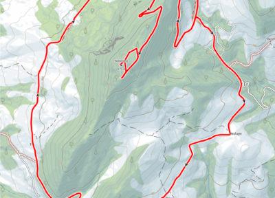 Runde: Nachmittags am Höhenberg [001]