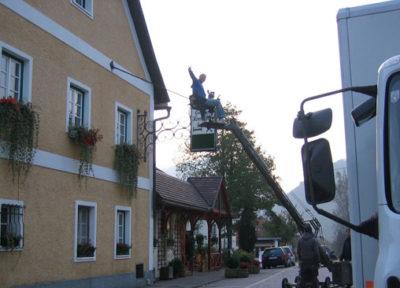 Die Landärztin, 2006