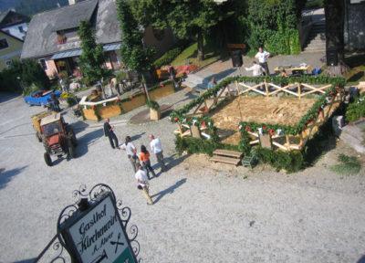 Die Landärztin, 2007